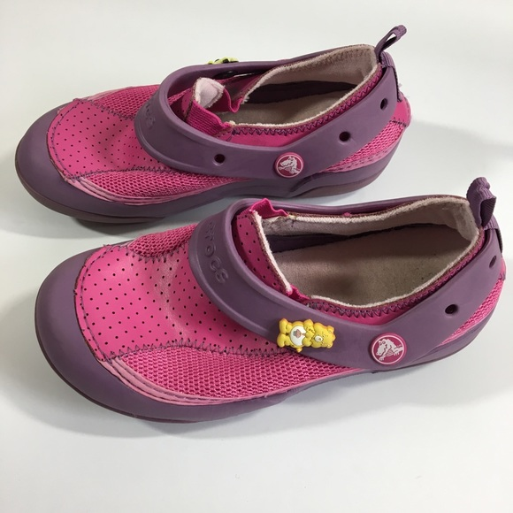 CROCS Other - Crocs Clogs